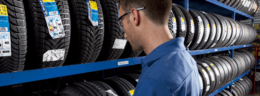 euromaster – pneus pas cher pour tous véhicules – Dealabs