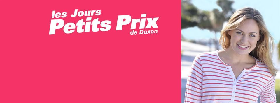 daxon – les soldes et promotions – Dealabs