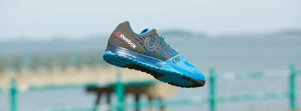 reebok – chaussures de sport pas cher – Dealabs