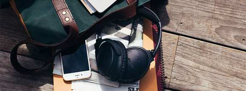 Bose – matériel audio, casques, enceintes et barres de son pas cher – Dealabs