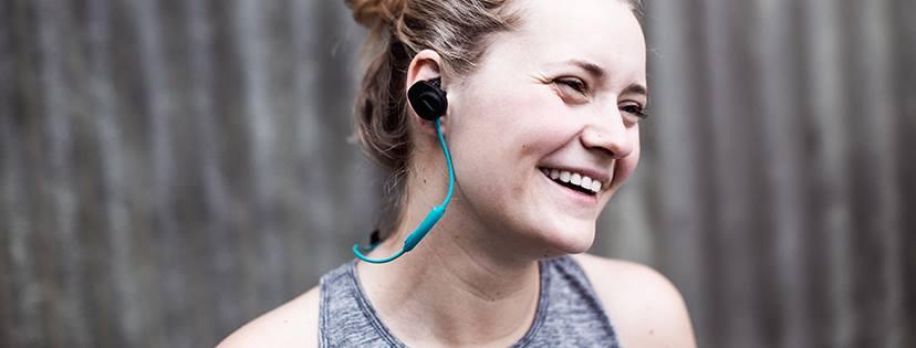 Bose – casques et écouteurs intra-auriculaires – Dealabs