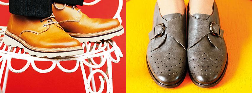 Clarks – chaussures Clarks Original pas cher – Dealabs