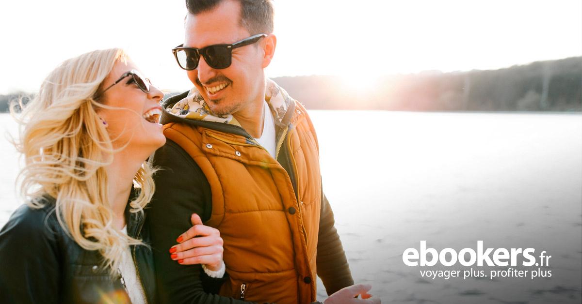 ebookers – réservation en ligne de billets d'avion, séjours et hôtels pas cher – Dealabs