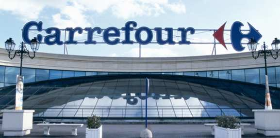 Carrefour – Bonnes affaires en magasin hyper et supermarché – Dealabs