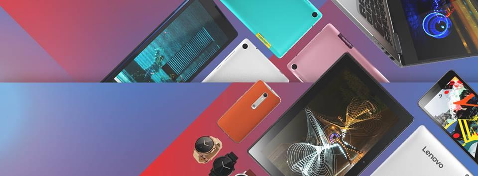 Lenovo – smartphones et tablettes pas cher – Dealabs