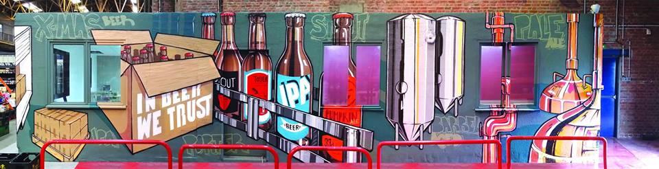 Saveur Bière – Bières blondes, rousses et brunes en ligne – Dealabs