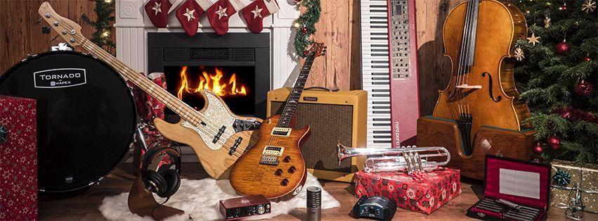 Thomann – magasin de musique, instruments et équipement pas cher – Dealabs