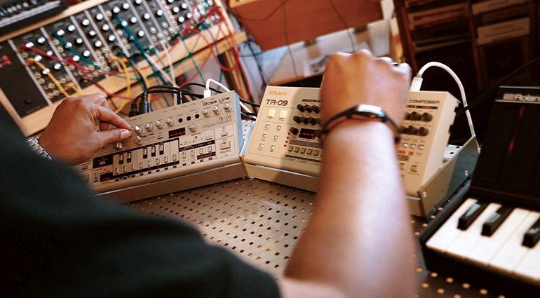 Thomann – guitares, tables de mixage et équipement du musicien pas cher – Dealabs