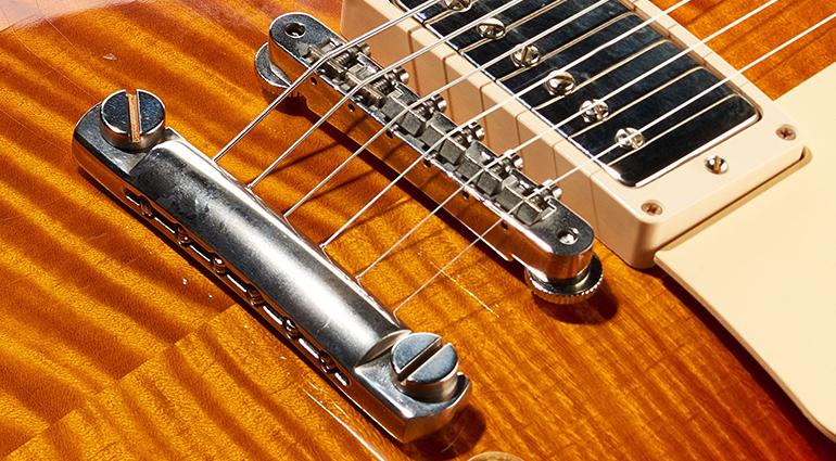 Thomann – acheter une guitare en ligne pas cher – Dealabs
