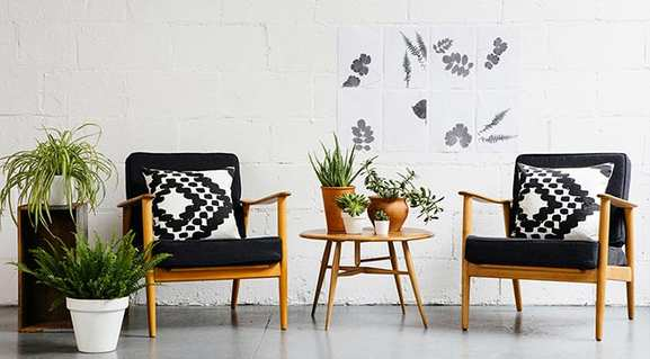 Westwing – meubles design pas cher – Dealabs