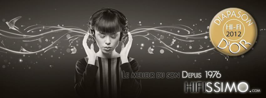 hifissimo – musique hi-fi pas cher – Dealabs