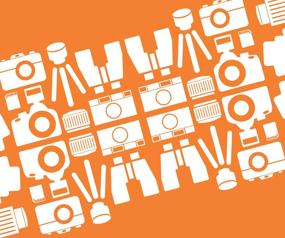 digixo – photo numérique et argentique pas cher – Dealabs