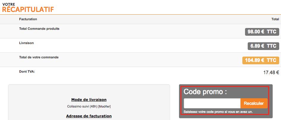 digixo – code promo – Dealabs
