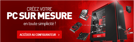 Magic PC – le configurateur PC – Dealabs