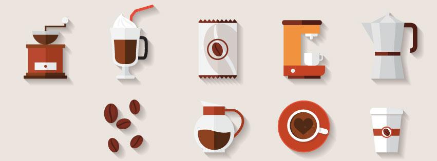MaxiCoffee – café, machines et accessoires pas cher – Dealabs