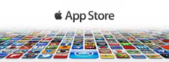 iTunes Store – l'App Store par Apple – Dealabs