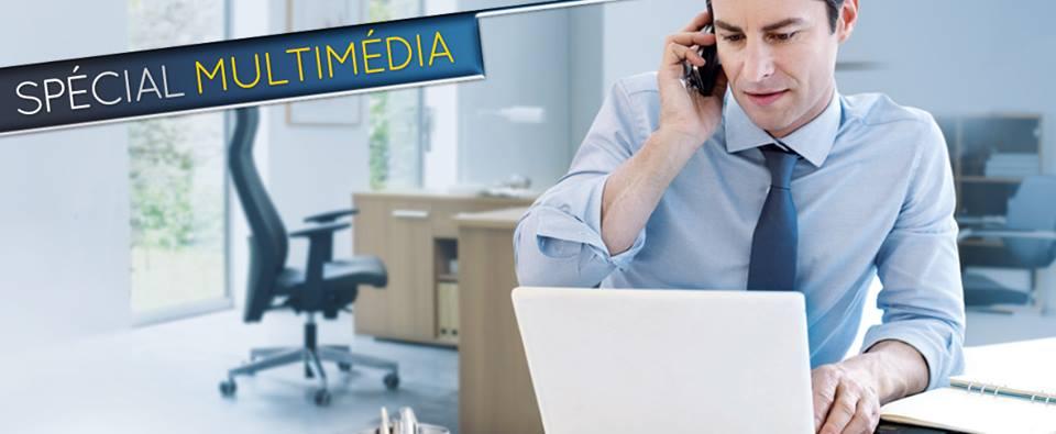 top office – multimedia et bureautique pas cher – Dealabs