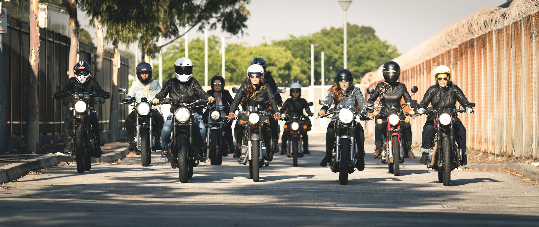 motobuykers – articles de moto et motard pas cher – Dealabs