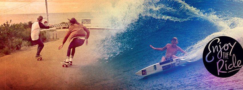 surfdome – équipement outdoor, ski et surf pas cher – Dealabs