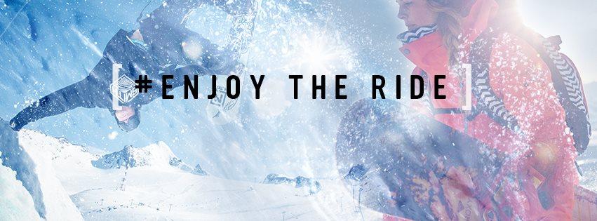 surfdome – tout pour le ski et le snowboard pas cher – Dealabs