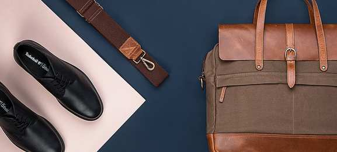 timberland – sacs, chaussures et accessoires pas cher – Dealabs