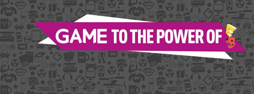 game – le site UK de jeu vidéo et consoles pas cher – Dealabs