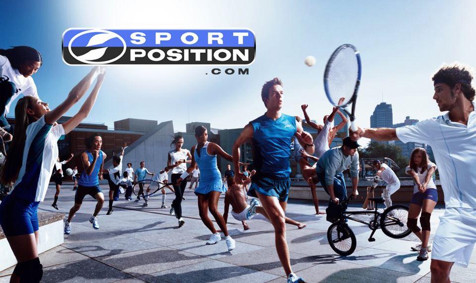 Sport Position – équipement, vêtements, matériel de sport pas cher – Dealabs