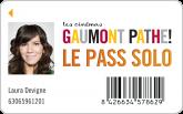 Cinémas Gaumont Pathé – Abonnement pass solo et duo pour des séances de cinéma pas chères – Dealabs