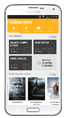 Cinéma Gaumont Pathé – application mobile – Dealabs