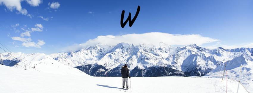 weekendesk – vacances et courts séjours pas cher – Dealabs