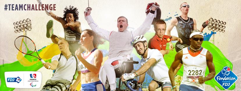 fdj – Loto, paris sportifs et jeu de hasard en ligne – Dealabs