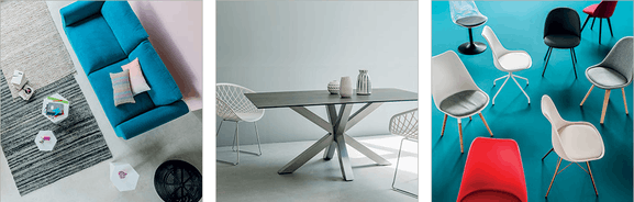fly – mobilier pas cher – Dealabs