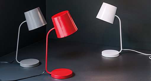 Fly – luminaires pas cher – Dealabs