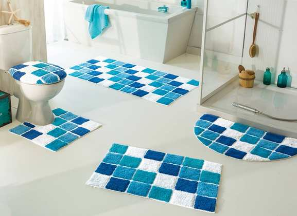 Françoise Saget – linge de maison, draps et tapis de bain pas cher – Dealabs