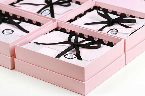 glossybox – abonnement à la box beauté en promo – Dealabs