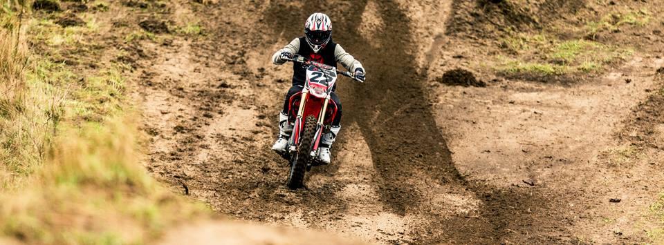 24MX – équipement moto et habillement motard – Dealabs