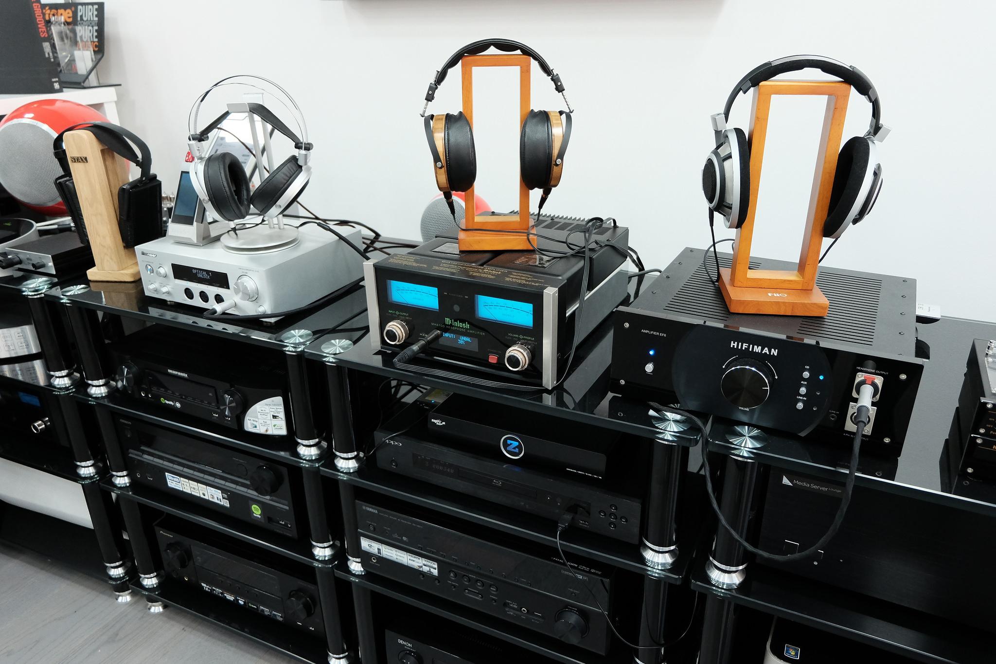 son-vidéo – casques audio pas cher – Dealabs