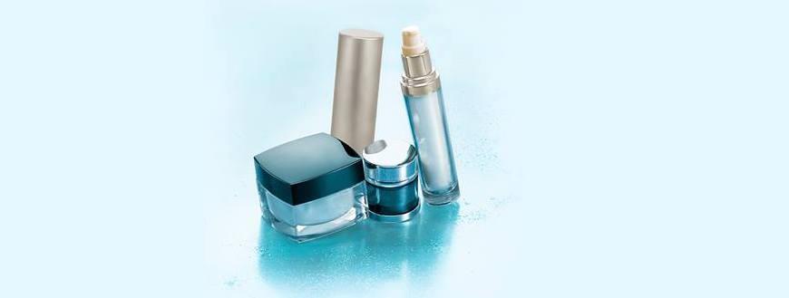 Parfumdo – Parfums cosmétiques et soins en ligne pas cher – Dealabs