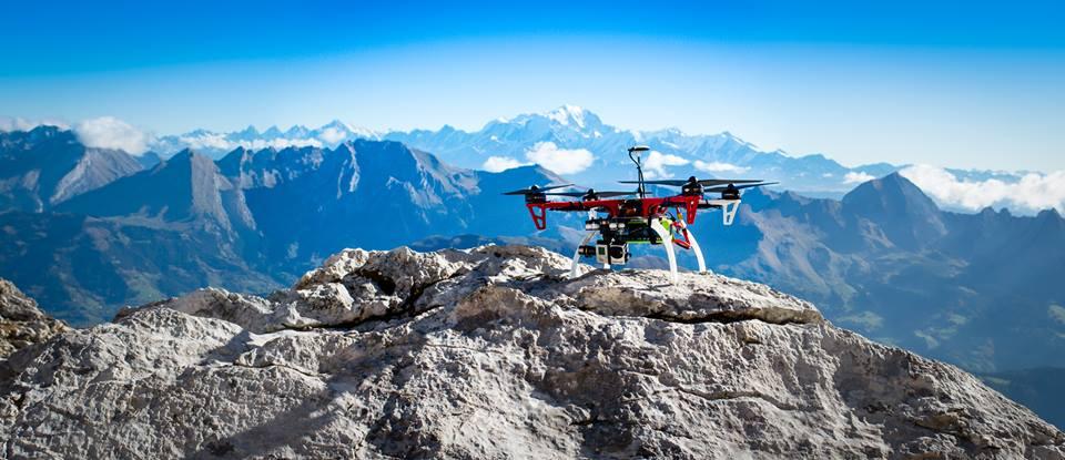 Studiosport – drone pas cher – Dealabs