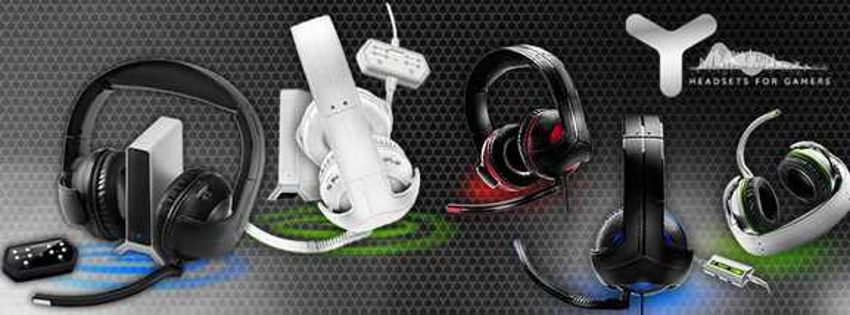 Thrustmaster – claviers, joysticks, volants de gaming pas cher – Dealabs