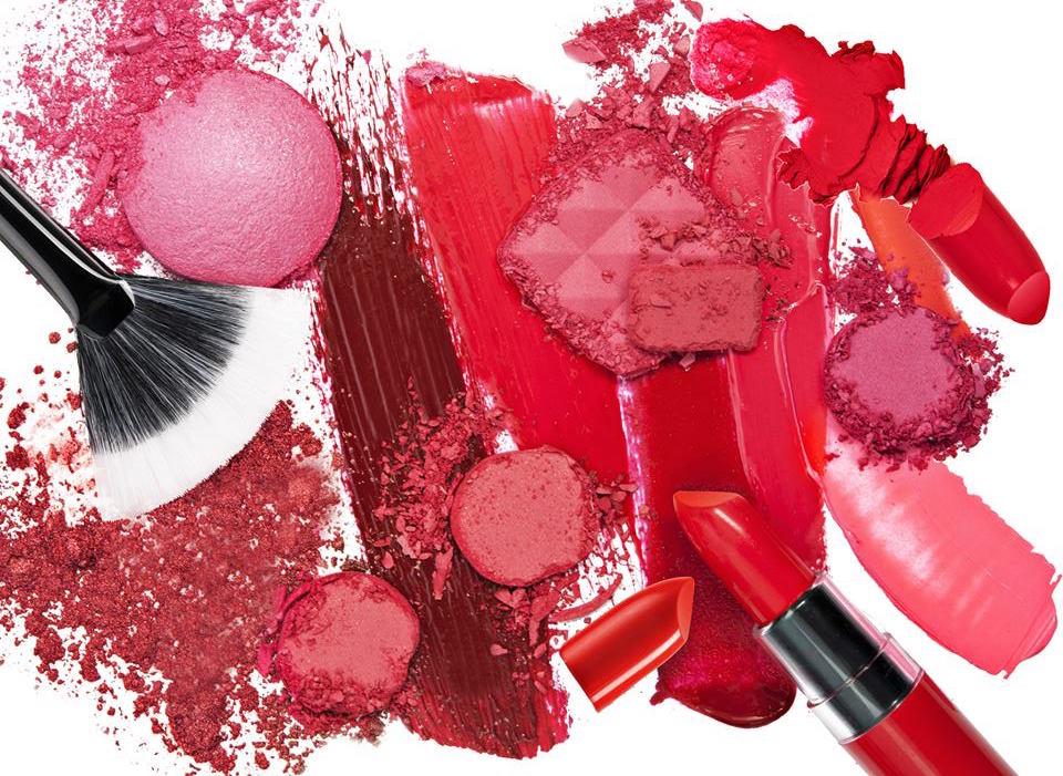 nyx – maquillage et cosmétiques pas cher – Dealabs