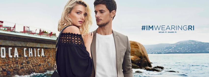 river island – mode anglaise pour homme et femme pas cher – Dealabs