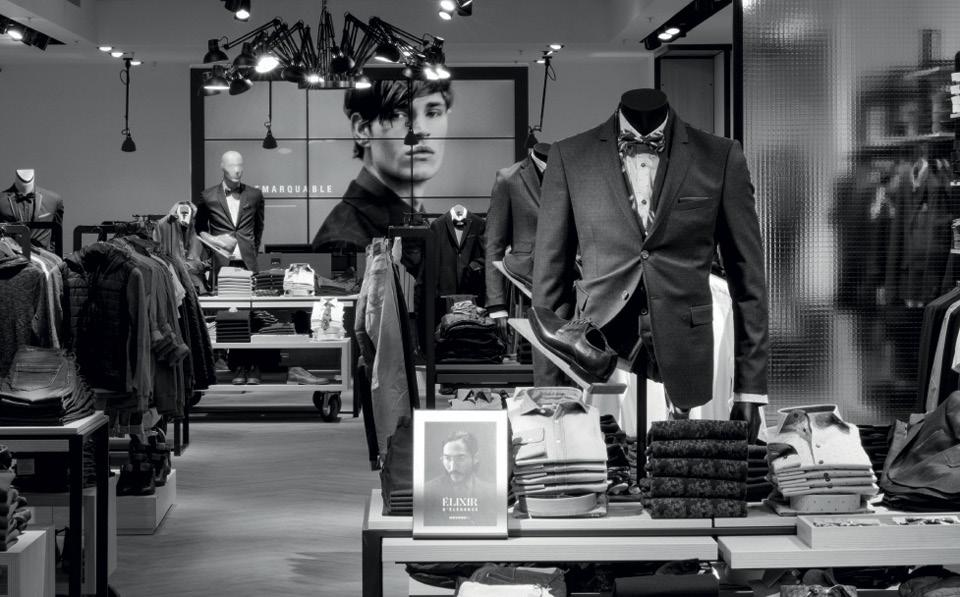 devred 1902 – magasin Devred – Dealabs
