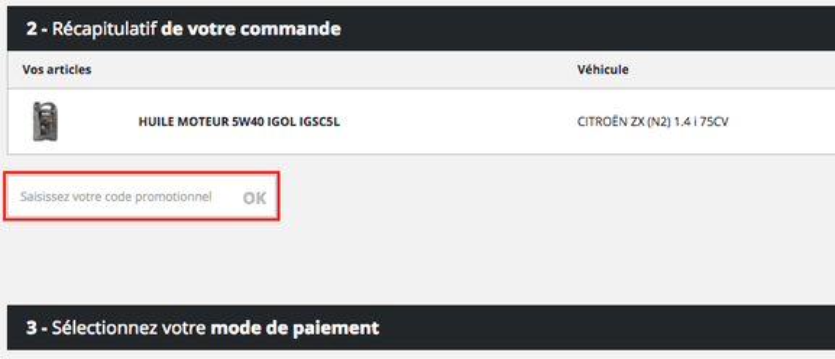 Webdealauto – code promo – Dealabs