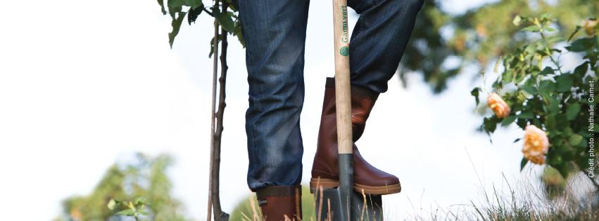 Gamm Vert – Jardinerie en ligne pas cher – Dealabs