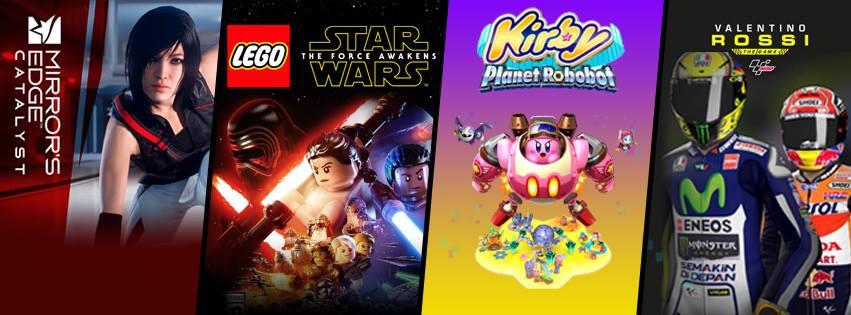 Simply Games – Jeux vidéo pour PC, PS4 et Xbox One pas cher – Dealabs