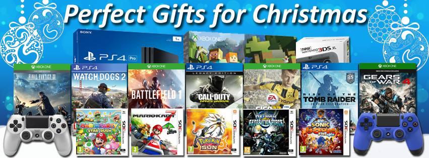 Simply Games – Jeux vidéo et consoles de jeu pas cher – Dealabs