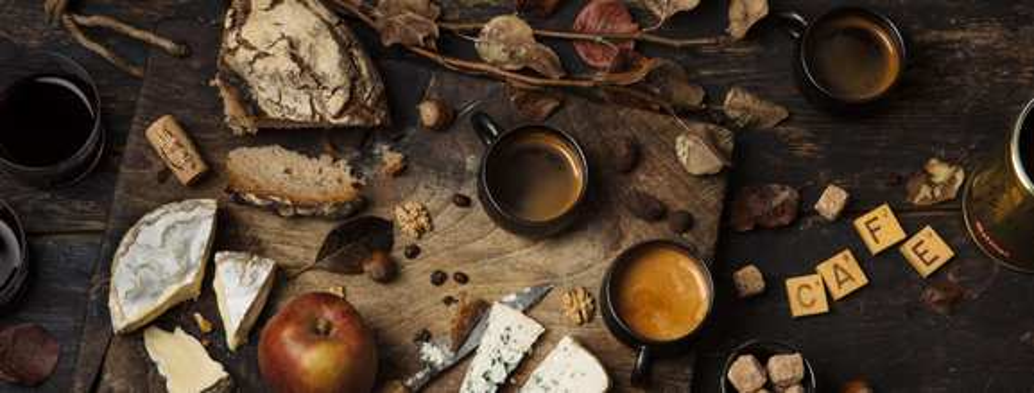 Malongo – café équitable pas cher – Dealabs