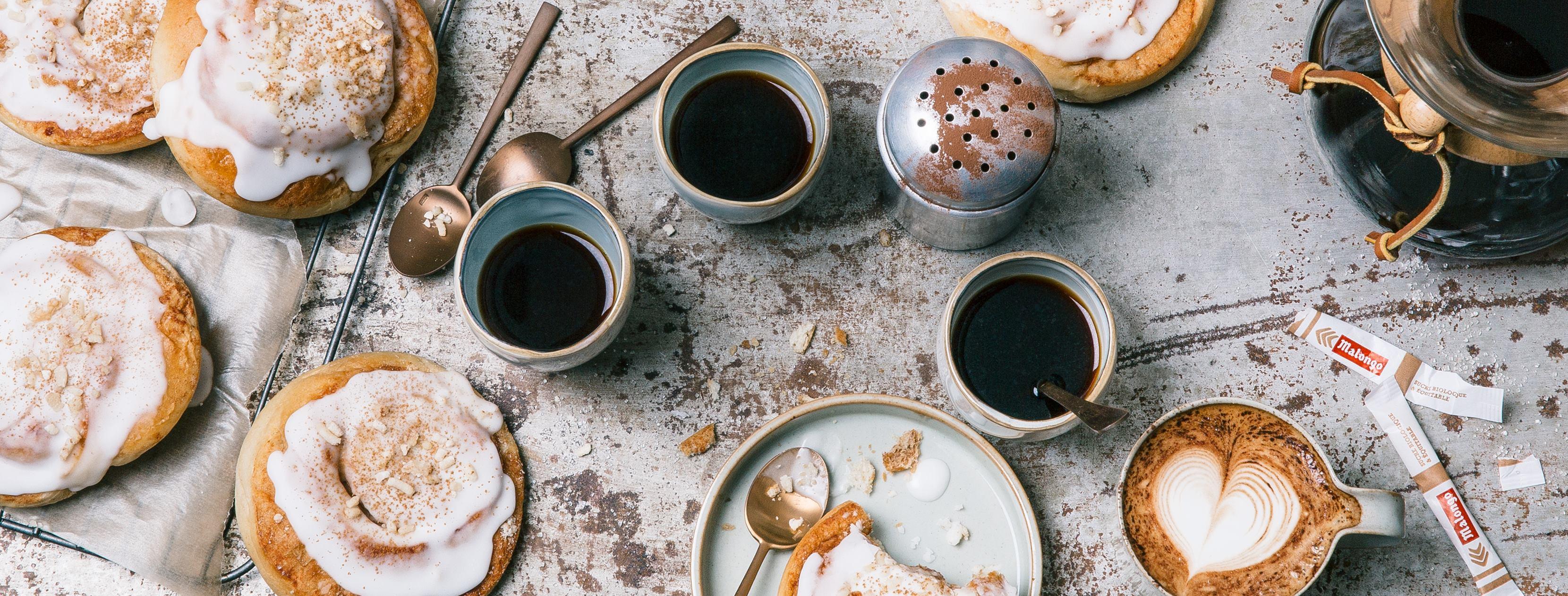 Malongo – café en grains, café moulu, dosettes pour machines à café pas cher – Dealabs