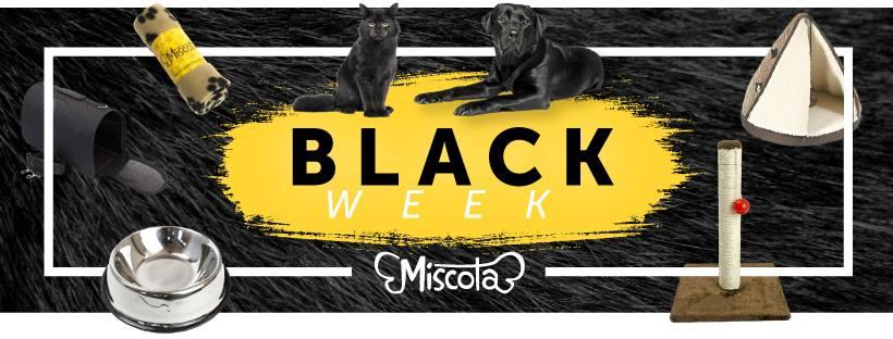 Miscota – promotions sur les marques d'animalerie – Dealabs